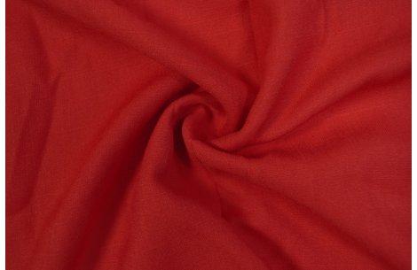 Лён-Рубашка №15. Партия 1