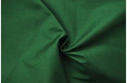 Коттон-Рубашка №12. Партия 10
