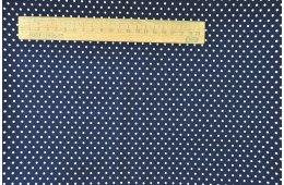 Ткань Рубашечная Принт №12/3. Партия 4