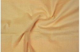 Ткань Рубашечная №1. Партия 1