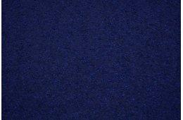 Букле Двухцветное (CH34) №4. Партия 3