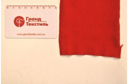 Кашкорсе 240 №Красный. Партия 1