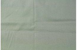 Поплин (Рубашка) №3. Партия 5