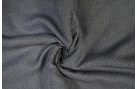 Лён-Рубашка №10. Партия 1