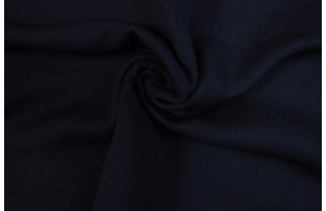 Лён-Рубашка №11. Партия 1