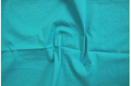 Поплин (Рубашка) №28. Партия 4