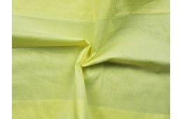 Коттон-Рубашка Однотонная №A5-1