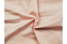 Коттон-Рубашка Однотонная №81