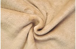 Купить махровую ткань для халата в розницу в интернет магазине корзины для игрушек оптом