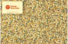 Шифон принт (Креп-Шифон Принт 75D) №H1564/1-8