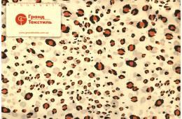 Шифон принт (Креп-Шифон Принт 75D) №H1532/3-8