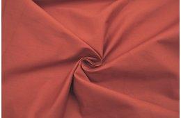 Коттон-Рубашка Однотонная №25-8