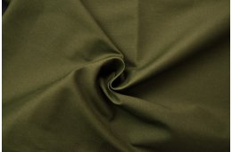 Коттон-Рубашка Однотонная №13-10