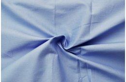 Коттон-Рубашка Однотонная №2-10