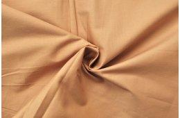 Коттон-Рубашка Однотонная №3-10