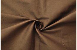Коттон-Рубашка Однотонная №5-10
