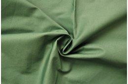 Коттон-Рубашка Однотонная №10-10