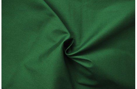 Коттон-Рубашка Однотонная №12-10