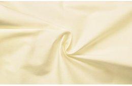 Коттон-Рубашка Однотонная №мол(26)-10