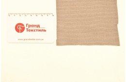 Кашкорс (манжет) №19-1