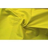Коттон-Рубашка Однотонная №12-2