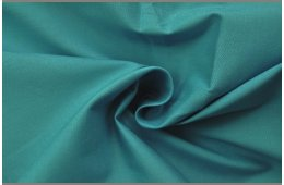 Коттон-Рубашка Однотонная №28-2