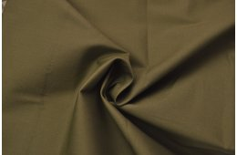 Коттон-Рубашка Однотонная №20-2