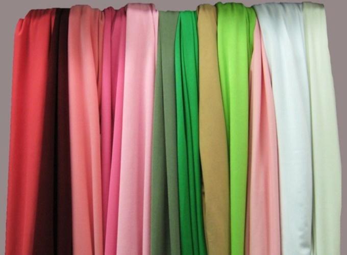 Заказать ткань для пошива платья утюг промышленный электрический